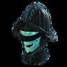 Corsair Helmet inventory icon.png