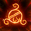 Flammability skill icon.png