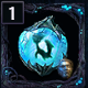 Horticrafting Upgrade Magic icon.png