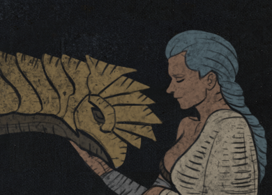 List of divination cards - Official Path of Exile Wiki