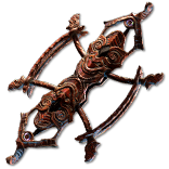 Mistwall inventory icon.png