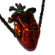 Sacrificial Heart Relic inventory icon.png