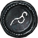 Volcano Map (Harvest) inventory icon.png