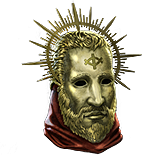 Voll's Vision inventory icon.png