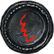 Waterways Map (Harvest) inventory icon.png