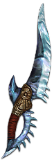 Arakaali's Fang inventory icon.png