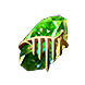 Bladefall inventory icon.png