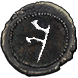 Cursed Crypt Map (Blight) inventory icon.png