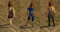 Demigod's Immortality 3D Art-Back.jpg