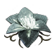 Fortune Flower inventory icon.png
