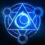 Malachai's Power status icon.png
