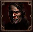 Marauder avatar.png