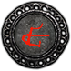 Marshes Map (Ritual) inventory icon.png