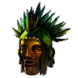 Mask of the Spirit Drinker Relic inventory icon.png