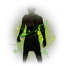 Pestilence Character Effect inventory icon.png