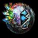 Platinum Valdo's Rest Watchstone inventory icon.png