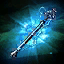 Rod of Detonation status icon.png