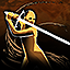 Sand Stance status icon.png