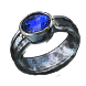 Sapphire Ring inventory icon.png