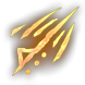 Shrieking Essence of Wrath inventory icon.png
