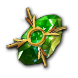 Projectile Weakness inventory icon.png