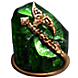 Spirit Guards inventory icon.png