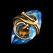 Vortex inventory icon.png