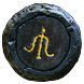 Bog Map (Atlas of Worlds) inventory icon.png
