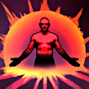 BombSpecialist (Saboteur) passive skill icon.png
