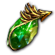 Burning Arrow inventory icon.png