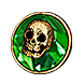 Deadly Ailments Support inventory icon.png