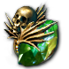 Detonate Dead inventory icon.png