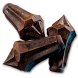 Flanged Arrowhead inventory icon.png