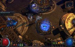 Memory Nexus area screenshot.jpg