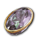 Portal inventory icon.png