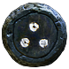 Waste Pool Map (Atlas of Worlds) inventory icon.png