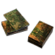 Ancient Books inventory icon.png