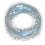 Arctic Ice Nova Effect inventory icon.png