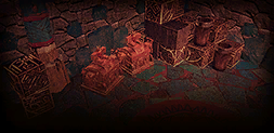 Chests2 incursion room icon.png