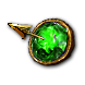 Pierce Support inventory icon.png