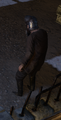 The Gondolier NPC screenshot.png