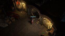 The Haunted Reliquary area screenshot.jpg