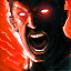 Vaal Immortal Call skill icon.png