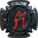 Villa Map (War for the Atlas) inventory icon.png