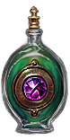 Amethyst Flask inventory icon.png