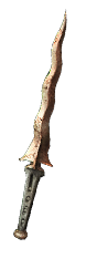 Copper Kris inventory icon.png