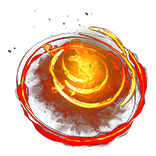 Dragon Hunter Aura Effect inventory icon.png