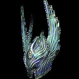 Elite Helmet inventory icon.png