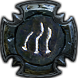 Gorge Map (War for the Atlas) inventory icon.png