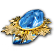 Ice Nova inventory icon.png